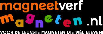 Magneetverfmagneten.nl