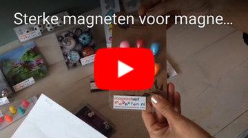 Informatie & Video