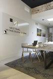 whiteboard verf kantoor