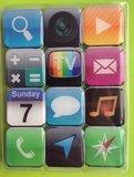 apps magneten