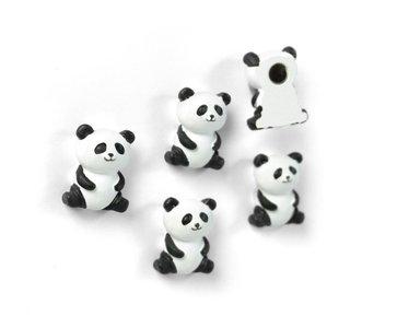 panda magneten trendform neodymium