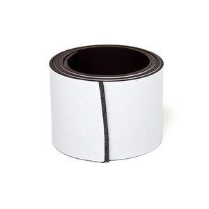 zelfklevende magneetband 50 mm