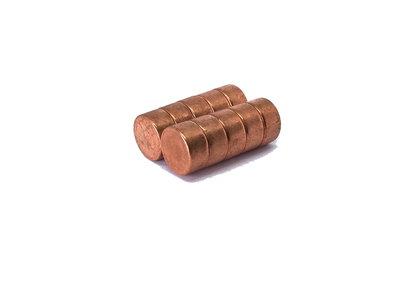 koper magneten neodymium